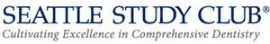 Seattle Study Club logo