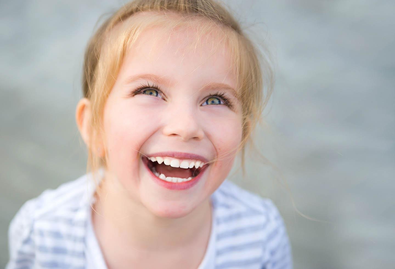 Children's Dentistry at Olentangy Modern Dental
